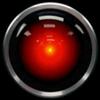 HAL-MC2_400x400[1].png
