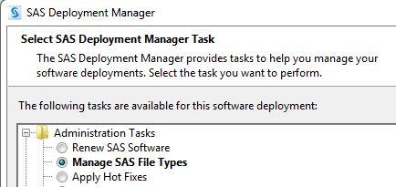 ManageSASFileTypes.JPG