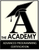 Advanced Academy.png