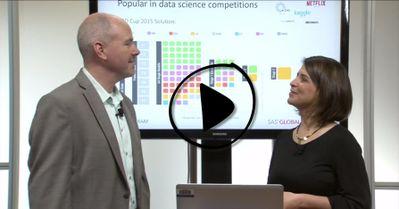 Tech Talk image_Funda Gunes_data science competitions.jpg