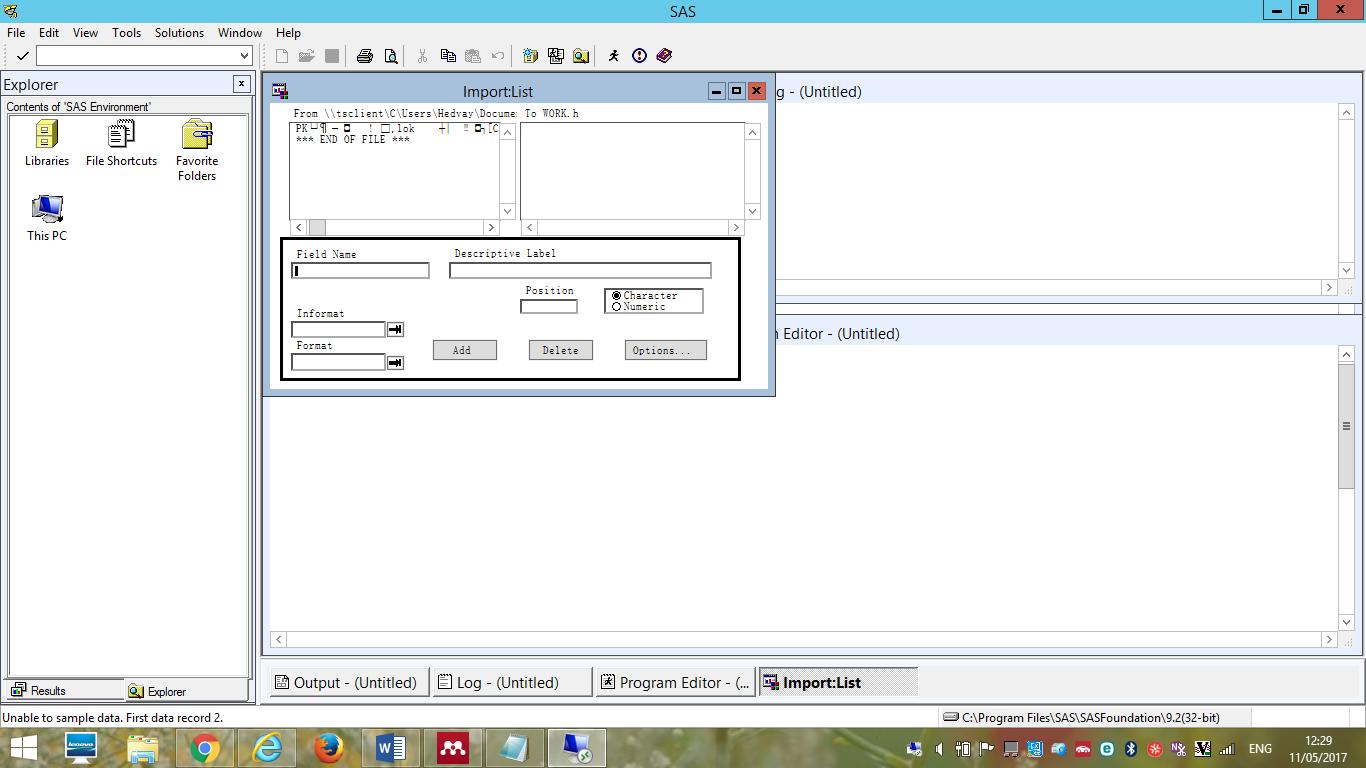 SAS 110517c.png