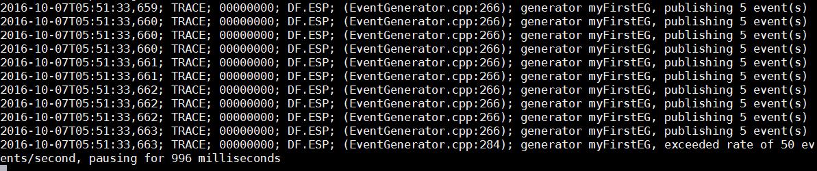 nir_4_eg_start_console.png