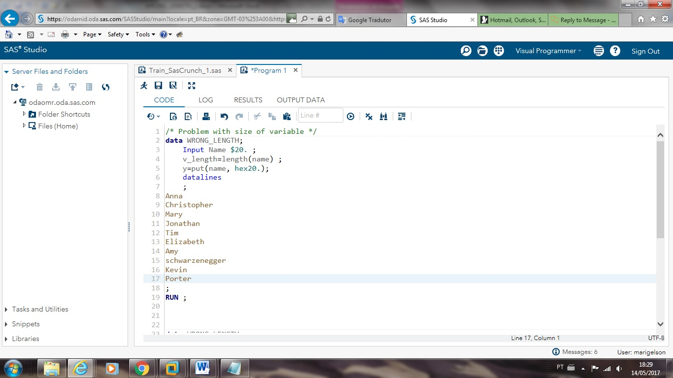 code_correct.jpg