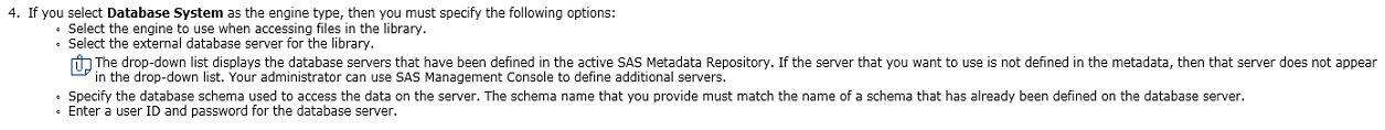 DatabaseSystem.JPG