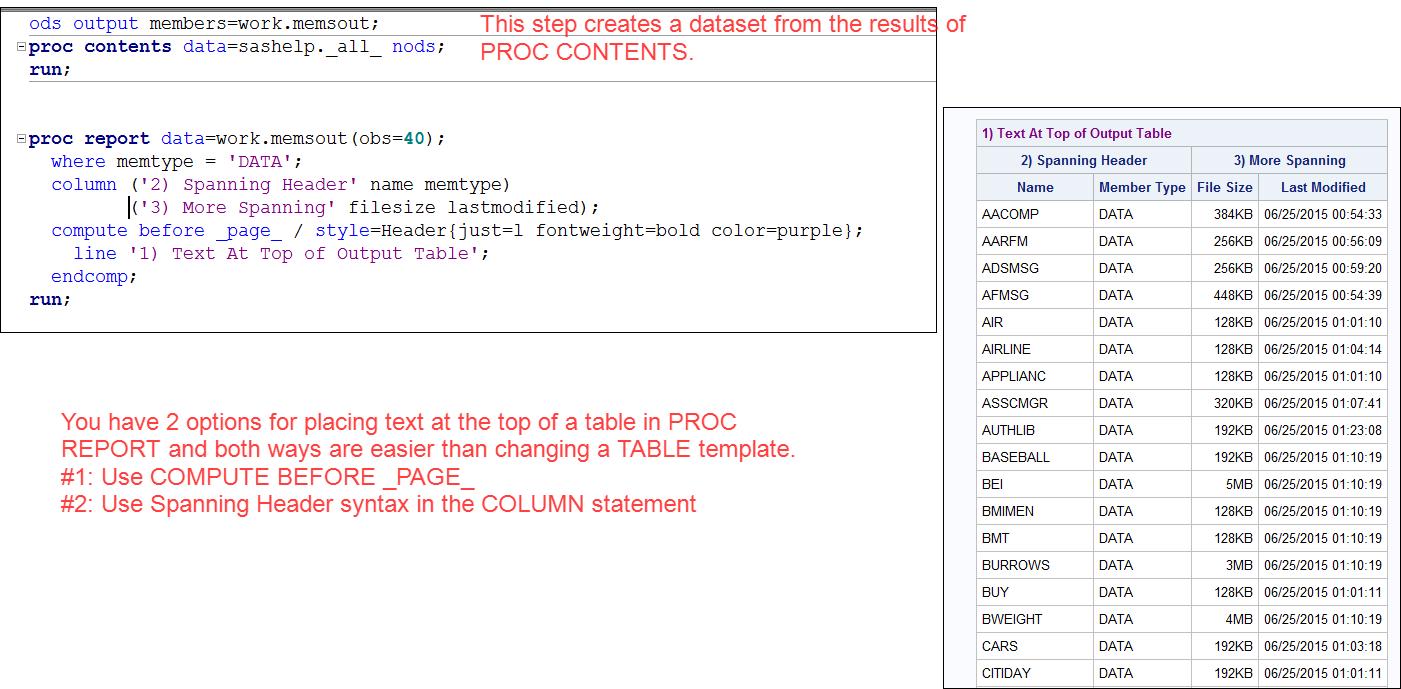 spanning_header_datasets.png