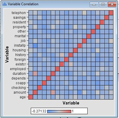 correlation matrix.JPG
