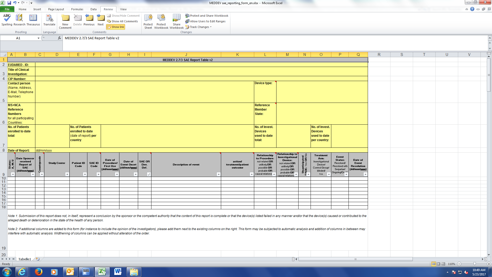 MEDDEV template.png