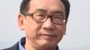 Jack_Zhang