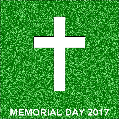MemorialDay2017.png