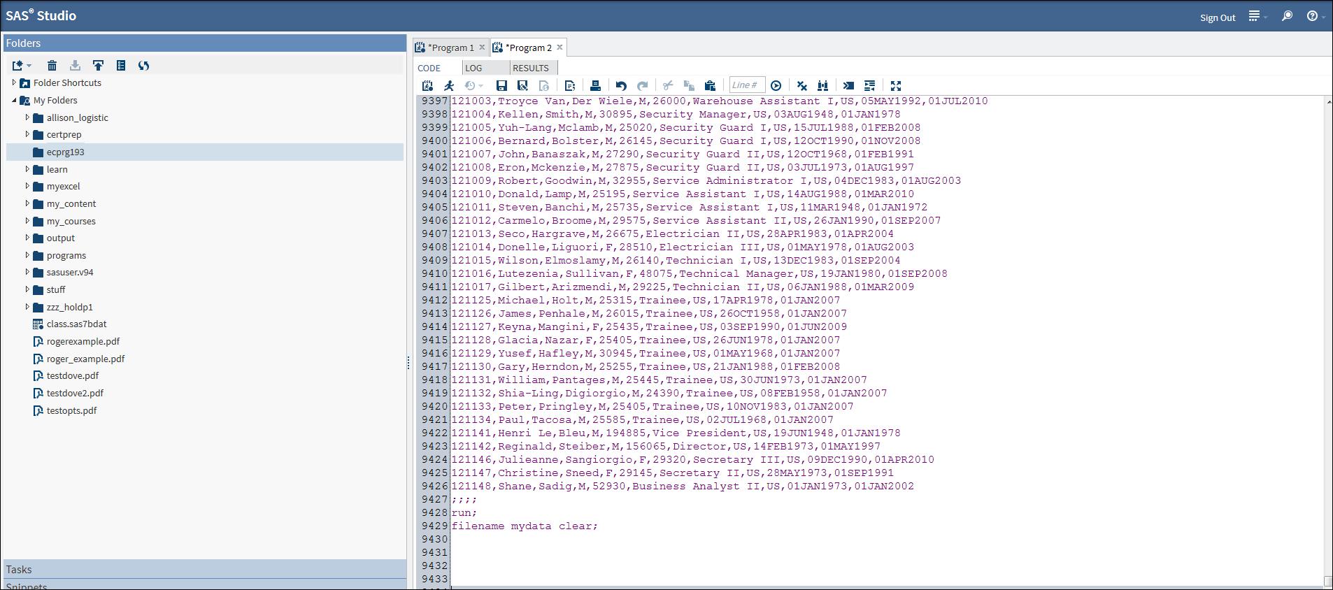 3b_paste_code_into_SAS_Studio_window.png