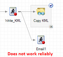 Copy_Files_Not_Reliable.jpg