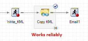Copy_Files_Reliable.jpg