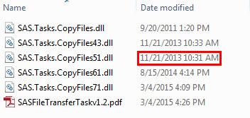 Copy_Files_ZipFile_Contents.jpg