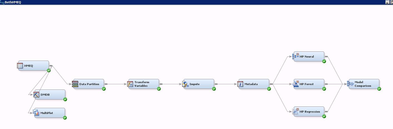 process-flow.png