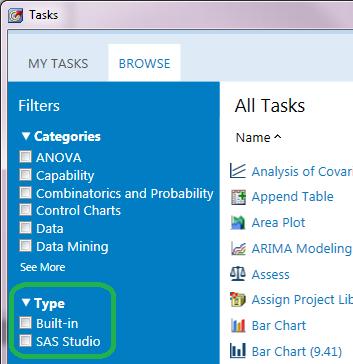 taskTypeFilter.png