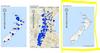Geo Bubble vs Geo Region maps.PNG