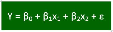 3-linearregression.jpg