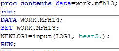 logcode.PNG