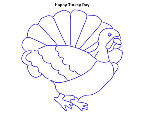 TurkeySpline.png