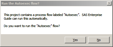 EG run autoexec.png