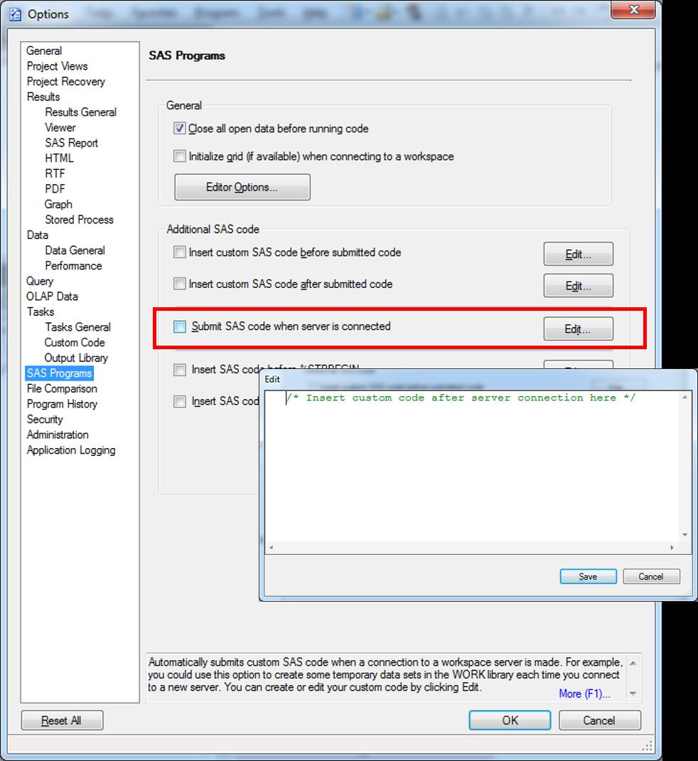 EG Server autoexec.png
